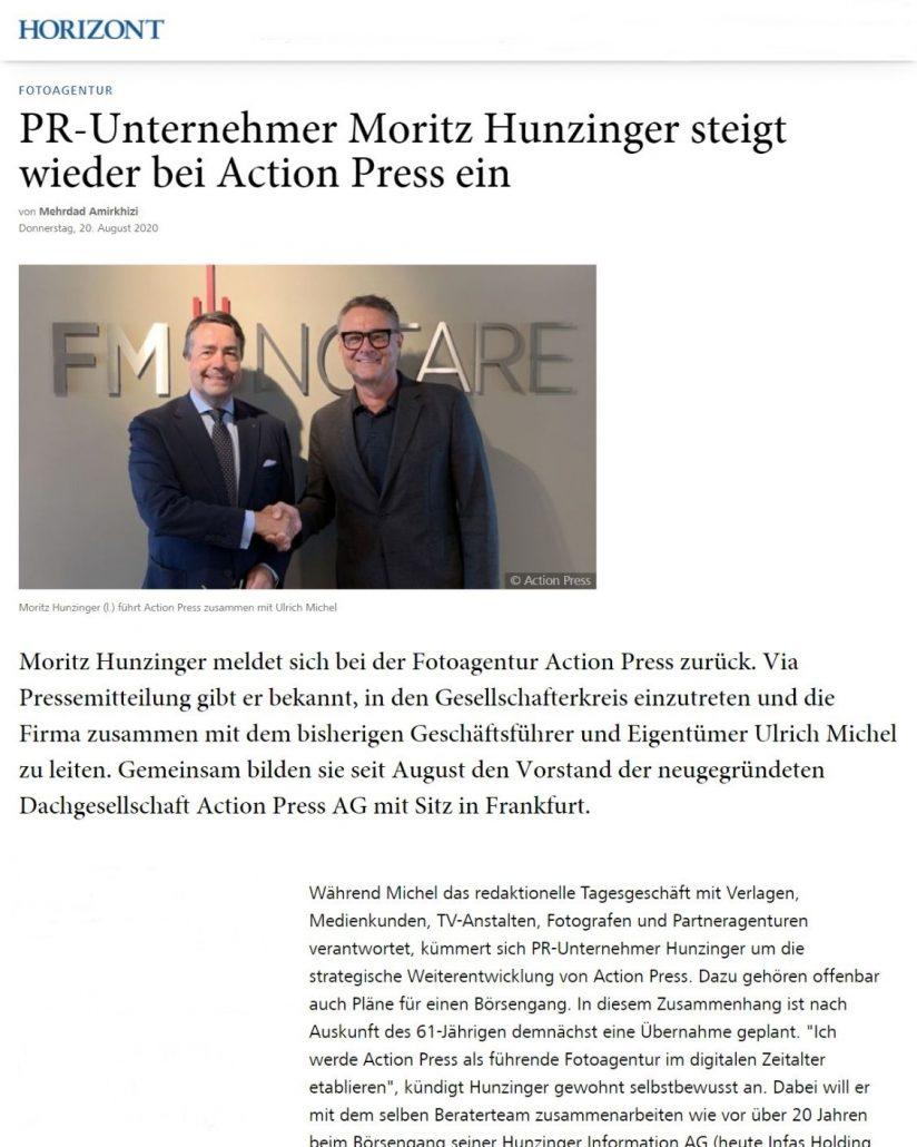 PR-Unternehmer-Hunzinger-steigt-bei-action-press-ein-horizont